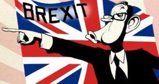 borse europee dopo brexit