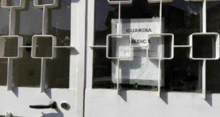 Catania, dottoressa violentata nella guardia medica da un italiano