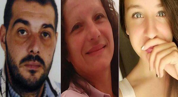 Delitto di Foggia, morta la quindicenne colpita dall'ex fidanzato della madre