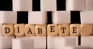 Pillola sugar killer contro il diabete: Italia nello studio di ricerca