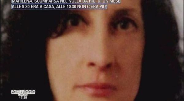 Donna scomparsa a Varese, un conoscente arrestato per omicidio