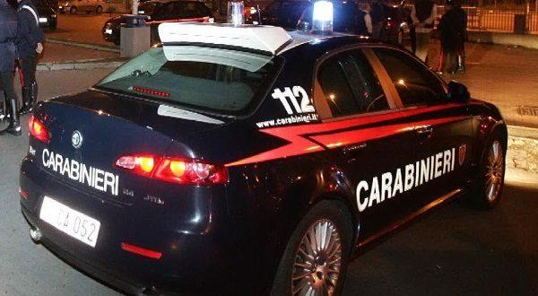 Firenze, ragazze violentate da carabinieri, summit tra gli investigatori