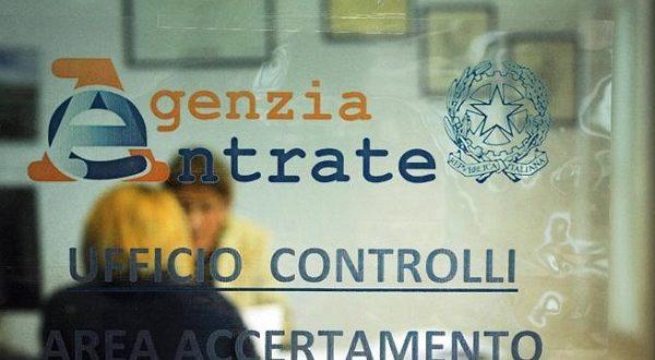 Studi di settore sostituiti dai primi 70 Isa dell'Agenzia delle Entrate