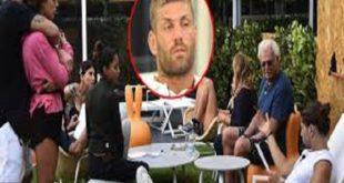 Omofobia al GF VIP 2: Marco Predolin espulso dalla Casa?