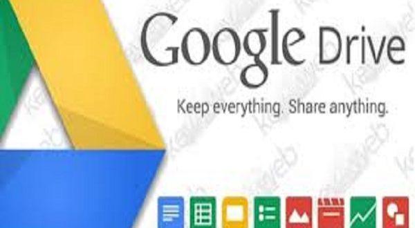 Google Drive cancella i backup Android se smartphone è inattivo