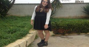 Noemi Durini autopsia, picchiata dal fidanzatino prima di essere uccisa