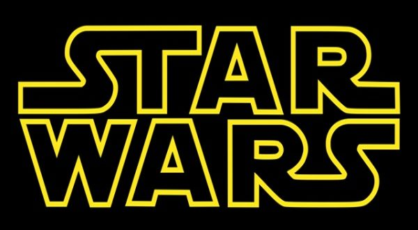 Star Wars IX rumors, Colin Trevorrow lascia la regia?