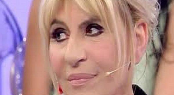 Uomini e Donne anticipazioni diretta registrazione Gemma Galgani Gianfranco Crobu
