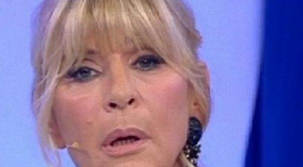 Anticipazioni Uomini e Donne, brutte news per Gemma Galgani