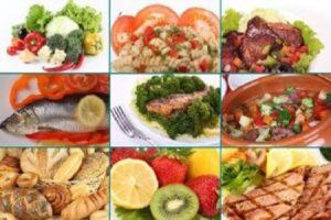 dieta dimagrante dissociata come funziona
