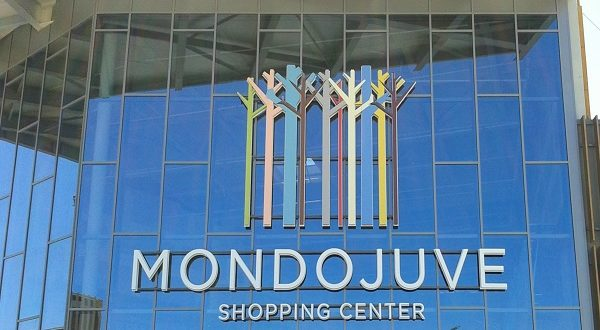 MondoJuve