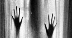 neuroni specchio paralisi sonno fantasmi ombre notte