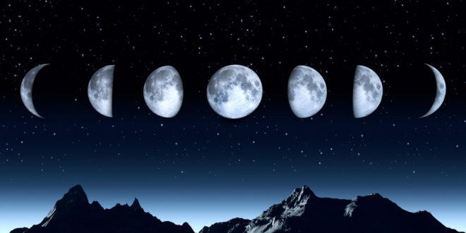 previsione oroscopo