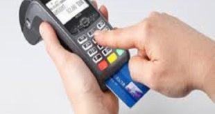 Pagamenti POS moneta elettronica, riduzione delle commissioni per i micropagamenti