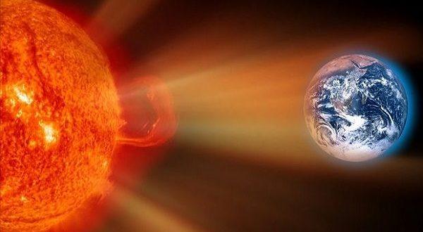 super-tempesta-solare-magnetica