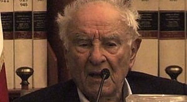 Morto Rosario Villari, lo storico dei manuali per il liceo