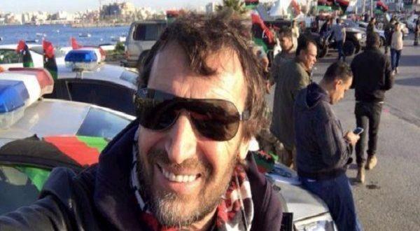 Arrestato in Libia l'imprenditore Giulio Lolli della truffa degli yacht