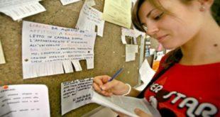 Contratti locazione studenti fuori sede, agevolazioni e detrazioni fiscali dal 2018
