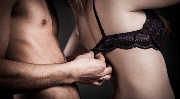 Il sesso provoca l'infarto? La risposta della scienza