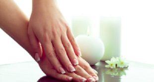Mani spia della salute cosa rivelano dita, palmo e dorso