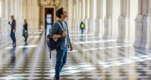 Musei, Liguria prima in Italia per numero visitatori e incassi