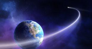 Oumuamua, perché questo asteroide è pericoloso per la Terra