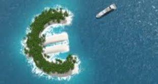 Pensione all'estero, come e dove spostare la residenza in Europa o altro continente