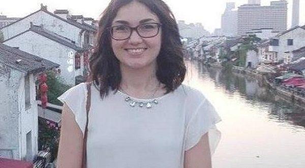 Ragazza italiana di 25 muore in Cina, si indaga sull'accaduto
