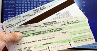 Tassa Biglietti Aerei, volare costerà 4 Euro in più a passeggero