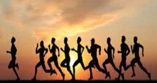 Troppo sport fa male: a rischio il cuore