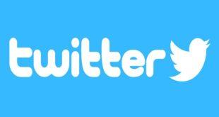Twitter aggiornamenti, più controlli sugli account verificati