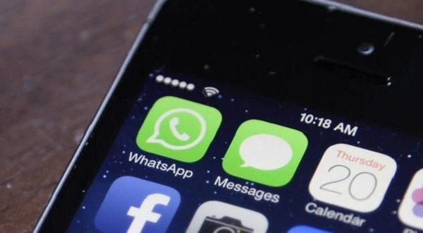 Whatsapp Down, app in tilt dalle 9 del mattino: cosa succede?