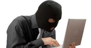 Agenzia delle Entrate, mail truffa con virus: non aprite gli allegati
