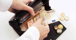 Rottamazione bis cartelle Equitalia: novità, requisiti e scadenza domanda
