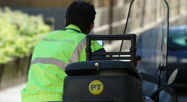 Poste Italiane assunzioni portalettere 2018: selezioni in tutta Italia