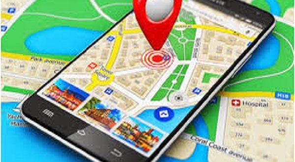 Google Maps aggiornamento, alert fermate mezzi pubblici