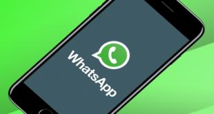 Spiare le conversazioni WhatsApp è illegale? Ecco un metodo sicuro