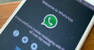 WhatsApp banna gli utenti: regole ferree contro i trasgressori