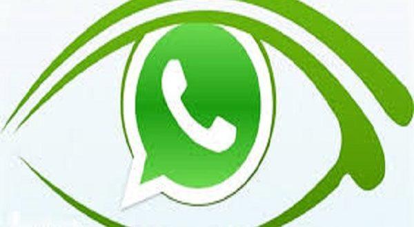 WhatsApp e Instagram insieme, condivisione post e chat in un click