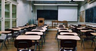 Personale ATA: scelta scuole e invio modello D3 rinviato al 2018