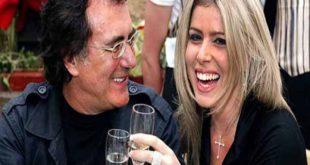 Albano e Loredana Lecciso, il mancato matrimonio è colpa di Romina Power?