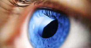 Cenegermin, molecola da Nobel per curare malattia rara degli occhi