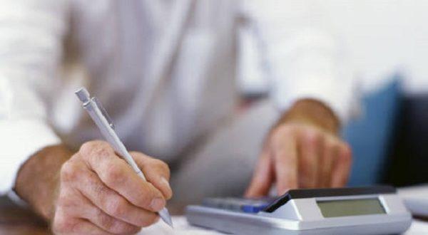 Fatturazione mensile: le date del rinnovo di TIM, Vodafone, Wind e Tre