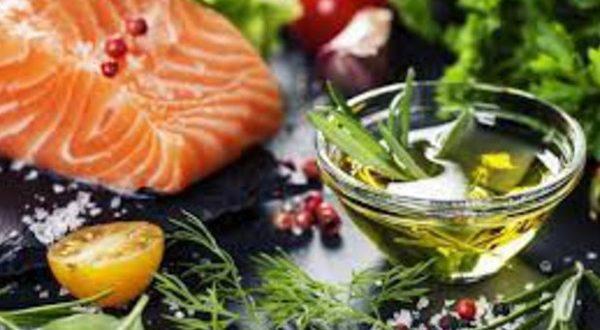 Fecondazione in vitro: maggiori successi con la dieta mediterranea