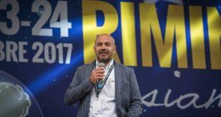 Parlamentarie Movimento 5 Stelle: i nomi dei candidati Vip