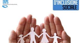Requisiti reddito di inclusione 2018: come fare la domanda?