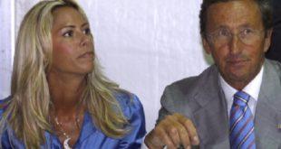 Gianfranco Fini rischia il processo per la casa di Montecarlo