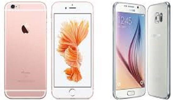 Samsung come Apple, Antitrust indaga su software smartphone lenti