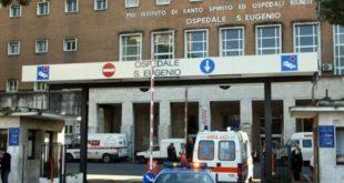 Violenza in ospedale: finto infermiere tenta di stuprare partoriente