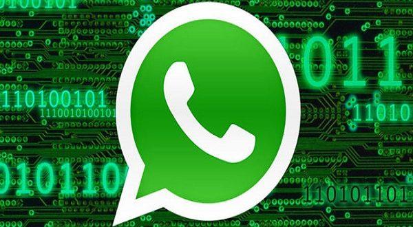 WhatsApp account, come scoprire chi visualizza il tuo profilo